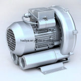 Ventilatore di aria della strumentazione di ventilazione della Cina