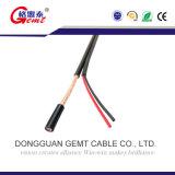 Cabo coaxial de preço de fábrica Rg11 para CCTV Applianction