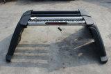 De universele Staaf van het Broodje van Roestvrij staal 201 met ABS
