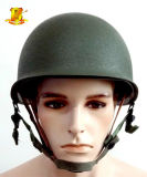 Collection ww2 World War II US Army M1 double port du casque