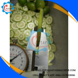 Fruit Slicing Machine Apple Slicer Machine