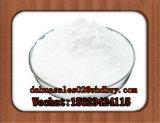 Liberação de peptídeos Gonadorelin Pó para o câncer de próstata CAS 33515-09-2