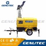 Lumière hydraulique de tour de pouvoir de Genlitec (GLT4000-9H)