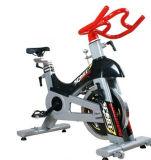 بينيّة [جم] تمرين عمليّ تجهيز [بودبويلدينغ] يفتل درّاجة