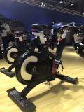 De Spinnende Fiets van Bodybuilding van de Apparatuur van de Oefening van de Gymnastiek van het huis