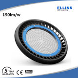 Indicatore luminoso industriale del UFO LED di Philips 3030