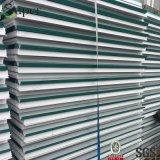 Zwischenlage-Vorstand des Isolierungs-Faser-Kleber-ENV für Wand/Dach