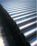 Bom desempenho e preço competitivo de malha de aço tubos PE reforçado