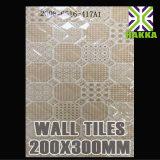 De ceramiektegels van Fuzhou van de Tegels van de Baksteen van de Tegels 20X30 van de muur
