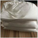 Poudre de Fipronil de pureté de 99% comme utilisation 120068-37-3 d'insecticide