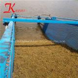 Récolteuse de mauvaises herbes aquatiques/navire de tonte/la jacinthe d eau pour la vente de navires de coupe