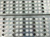 De Blaar die van de pil de AutoPrijs van de Machine van de Verpakking van de Blaar verpakken