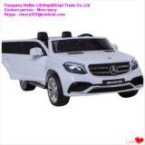 おもちゃ車の/Modernの電気子供の電気自動車PP
