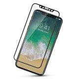 [Master] [0.25$] 임금 [1.41$] iPhone8plus Iphonex 4D에 의하여 구부려지는 전화면 유리제 필름|일반적인 유리제 필름