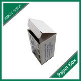 Коробка автозапчастей печатание Flexo Corrugated