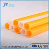 良質の直径20mm床下から来る暖房のための2.0の厚さPERTの管