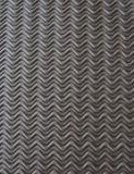 靴の足底材料のためのNeoliteの質のゴム製シート