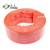 Luz de cheiro não trançado de fibra Jardim de PVC Tubo/mangueira de água