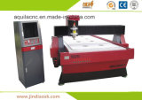 Маршрутизатор Китай CNC Zs1325-2h-2s деревянный