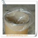 Saures Hydrochlorid des China-Zubehör-5-Alahcl 5-Aminolevulinic (CAS 5451-09-2)
