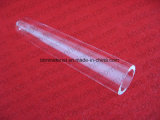 Baiboの低いヒドロキシルの耐食性の円形の最下のシーリング水晶管の袖