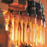 Высокая скорость автоматического вакуумного усилителя тормозов ПЭТ-бутылки минеральной воды продуйте машины литьевого формования