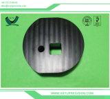 Assambly Metall-CNC-Prototyp-Herstellung