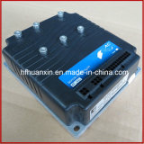 Controller des 1232e-2321 Wechselstrommotor-Controller-250A mit gutem Renommee