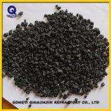 Additivi del carbonio, grafite Recarburizer, carburante calcinato del coke dell'animale domestico