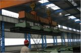 Lifting Electro Magnet for Steel &Profile Bar Steel