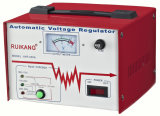 O melhor Ce da qualidade e ISO9001 aprovaram o OEM usado no carro exterior regulador de tensão automática de uma C.A. de 5000 watts