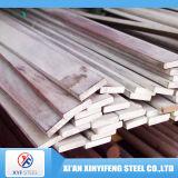 De Staven van het roestvrij staal 304/304L, de Leverancier van Staven