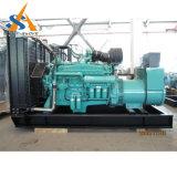 Diesel van Cummins Generator van China