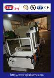 Fio eléctrico Mica Máquinas com fita adesiva na máquina de fazer do Cabo