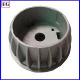 La monture automatique des pièces de moulage mécanique sous pression