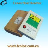 Imprimante Resetter principal pour la tête d'impression de Canon PF-03