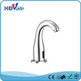Bacia do Sensor automático Geeo torneira para casas de banho/banheiros (HD514AC/DC)