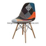 Interseting Ocio silla moderno sillas de plástico para la venta en Venta al por mayor