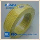H07v-r 6 Kabel van het sqmm de Elektrische Koper