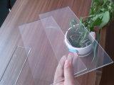 Alto commercio all'ingrosso di vetro di Pyrex di illuminazione di quantità
