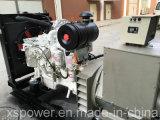 발전기 세트를 위한 6BTA5.9-GM100 Dcec Cummins 바다 디젤 엔진