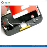 Экран LCD клетки/мобильного телефона для агрегата экрана LCD телефона iPhone 7/7plus
