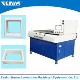 Veinas EPE Foam Bonding Machine/Laminating Machine for Frame Forming/Deep Processing