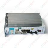 Programa piloto servo DV47L040msgf P326m-040msgf del motor de CA de Panasonic SMT