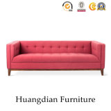 حديثة يعيش غرفة أثاث لازم عالة بناء أريكة ([هد536])