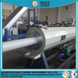 Wasser-Rohr-Produktions-Strangpresßling der Einsparung-Energie-UPVC/CPVC/PVC, der Maschine herstellt
