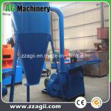 Промышленные молотка мельница шлифовальный станок для пищевой промышленности