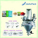Powder Measuring Machine with This for Flour Packaging (JA-30LB)