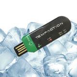 출하 온도에 민감한 상품을%s 단일 용도 Pdf USB 데이터 기록 장치