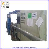 Haute qualité en intérieur en extérieur Câble optique Fibre Machine/extrudeuse